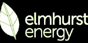 http://Elmhurst%20Energy