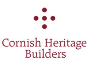 Cornishheritage