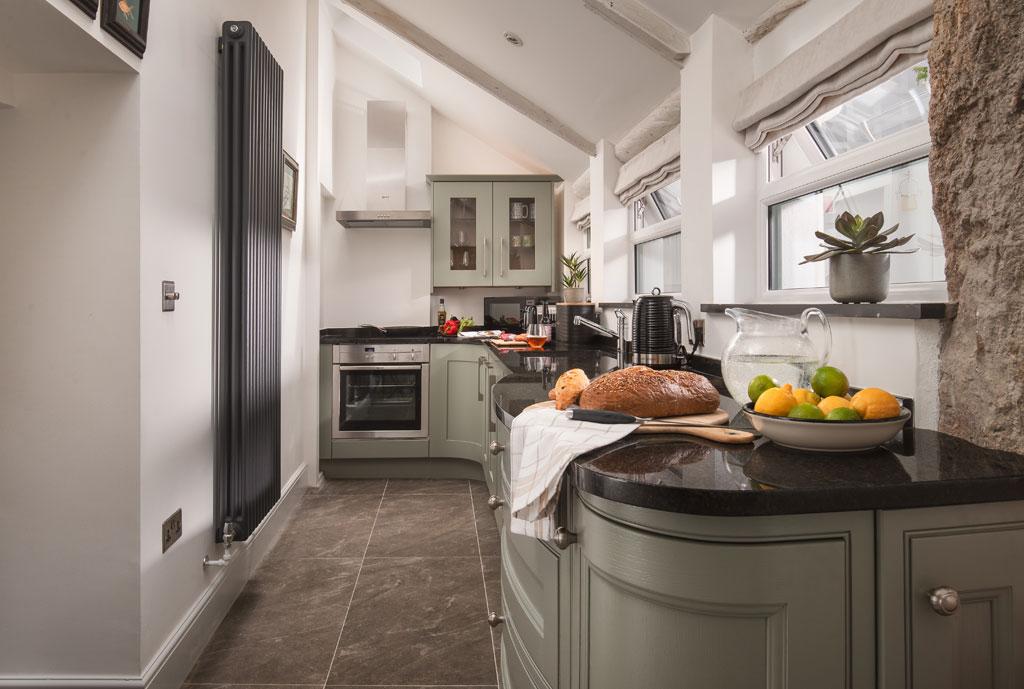 Meris Kitchen 03