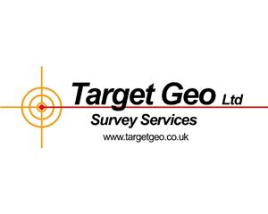 Target Geo
