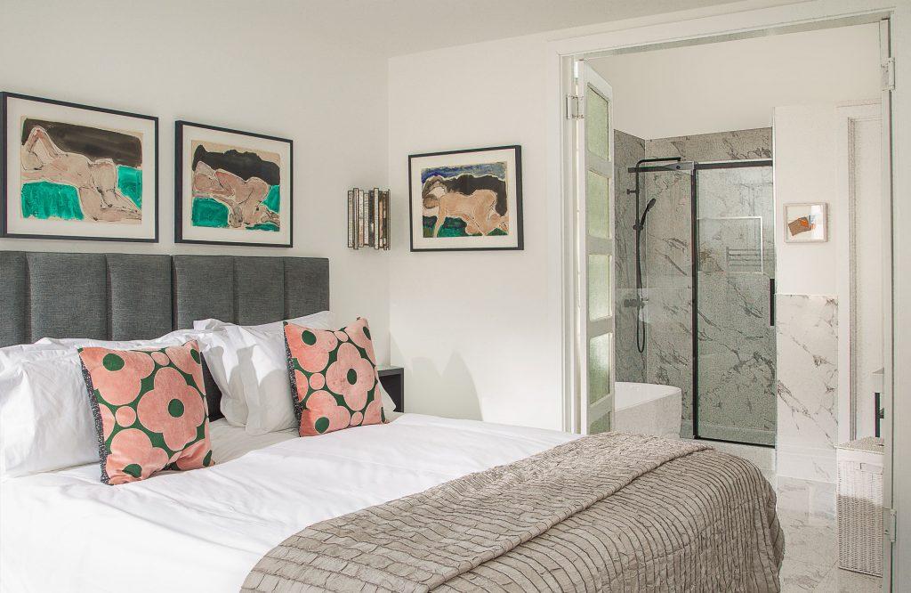 The Chapel Bedroom Gallery06